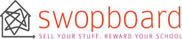 swopboard logo