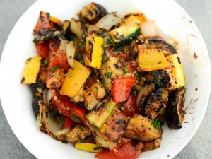 20130303-242939-grilled-ratatouille-thumb-625xauto-309757