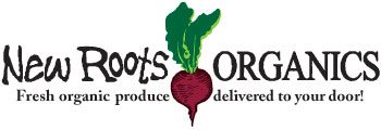 New Roots Organics