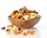 Nuts,
