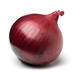 Image for Onions, Red, NW