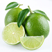 Image for Limes
