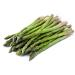 Image for Asparagus