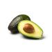 Image for Avocados, Hass