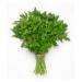 Image for Parsley, Flat leaf