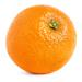 Image for Oranges, Navel