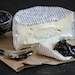 Image for Cheese, Seastack