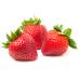 Image for Strawberries