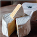 Image for Cheese, Dinah's Cheese