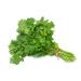 Image for Cilantro, Local