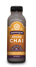 Image for Chai, Spiced