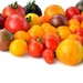 Image for Tomatoes, Mixed Cherry
