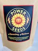 Image for Power Seeds