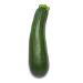 Image for Zucchini