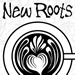 Image for Coffee, New Roots Blend