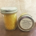 Image for Cherry Valley Ghee, Cultured