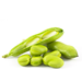 Image for Beans, Fava
