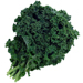 Image for Kale, Lacinato