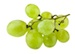 Image for Grapes, Green