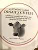 Image for Cheese, Dinahs