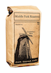 Image for Coffee, Troubadour\'s Blend