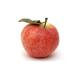 Image for Apples, Braeburn