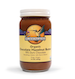 Image for Chocolate Hazelnut Butter