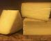 Image for Cheese, Filomena