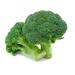 Image for Broccoli
