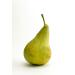 Image for Bartlett Pears