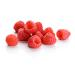 Image for Raspberries